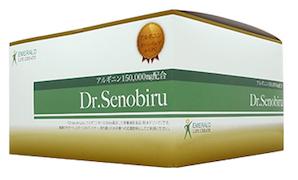 ドクター セノビル