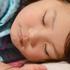 身長を伸ばす方法、睡眠
